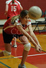 2008-10-20_0070-Volleyball G 7A