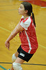 2008-10-20_0114-Volleyball G 7A