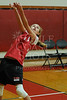 2008-10-20_0090-Volleyball G 7A