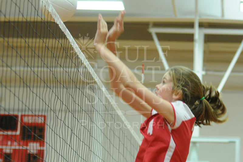 2008-10-20_0405-Volleyball G 7A