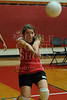 2008-10-20_0077-Volleyball G 7A