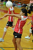 2008-10-20_0136-Volleyball G 7A