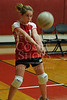 2008-10-20_0061-Volleyball G 7A
