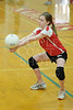 2008-10-20_0096-Volleyball G 7A