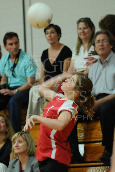 2008-10-20_0259-Volleyball G 7A