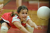 2008-10-20_0479-Volleyball G 7A