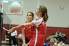 2008-10-20_0324-Volleyball G 7A