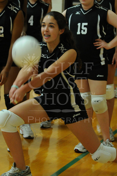 2008-10-20_0699-Volleyball G 8A