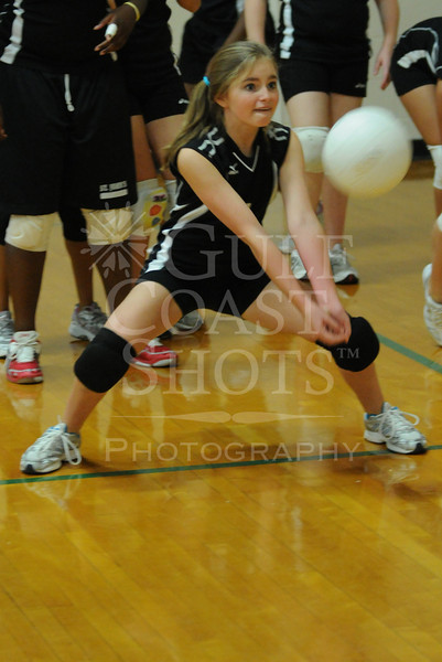 2008-10-20_0689-Volleyball G 8A