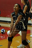 2008-10-20_0765-Volleyball G 8A