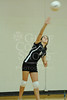 2008-10-20_1138-Volleyball G 8A