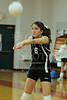 2008-10-20_1026-Volleyball G 8A