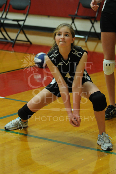 2008-10-20_0738-Volleyball G 8A