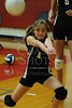 2008-10-20_0740-Volleyball G 8A