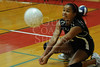 2008-10-20_0718-Volleyball G 8A