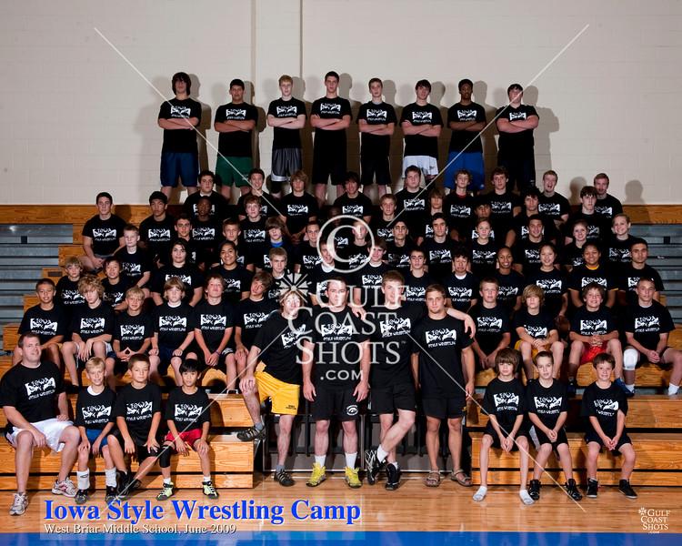 090605_W-Iowa-Camp_015