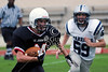20090910-FB-8th-SJS vs FBA 0001