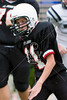 20090910-FB-8th-SJS vs FBA 0017