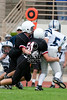20090910-FB-8th-SJS vs FBA 0005