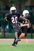 20090910-FB-8th-SJS vs FBA 0004