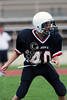 20090910-FB-8th-SJS vs FBA 0018