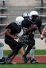 20090910-FB-8th-SJS vs FBA 0008