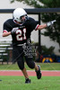 20090910-FB-8th-SJS vs FBA 0019