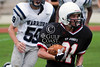 20090910-FB-8th-SJS vs FBA 0002