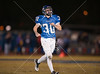 The Southern Preparatory Conference (SPC) held its South Zone 2009 footbal championship at top-seeded Episcopal High School in Houston. There the Knights battled Kinkaid's Falcons, and took the home-field advantage to a 52-7 victory.