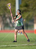 Greenhill's Lady Hornets travel from Dallas to Bellaire to take on the Knights of Episcopal High School in varsity lacrosse for an SPC South Zone game.