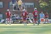 Penn Charter Game Away 118