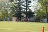 Penn Charter Game Away 124