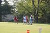Penn Charter Game Away 129