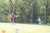 Penn Charter Game Away 119