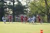 Penn Charter Game Away 130