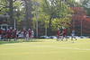 Penn Charter Game Away 131