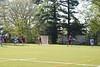Penn Charter Game Away 121