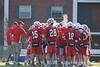 Penn Charter Game Away 133