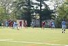Penn Charter Game Away 114