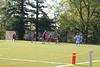 Penn Charter Game Away 125