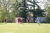 Penn Charter Game Away 120