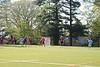 Penn Charter Game Away 122