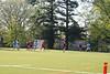 Penn Charter Game Away 123