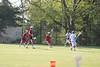 Penn Charter Game Away 126