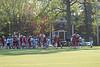 Penn Charter Game Away 132