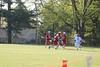 Penn Charter Game Away 127