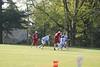 Penn Charter Game Away 128