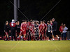 St. John's travels to Episcopal to deliver a 2-1 upset in SPC men's varisty soccer play.