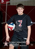 091022_VB-US-B-SJS-Portraits_015t
