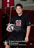 091022_VB-US-B-SJS-Portraits_026t